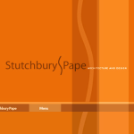 Stutchbury - misc by design