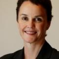 Dr Erin Lalor