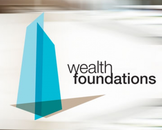 Wealth Foundations