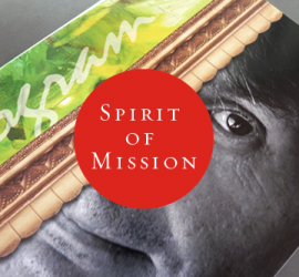 Spirit of Mission