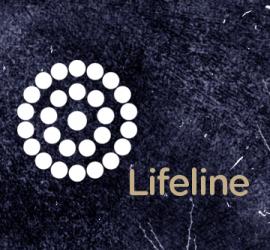 Lifeline Sydney