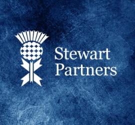Stewart Partners