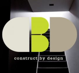 Construct by design