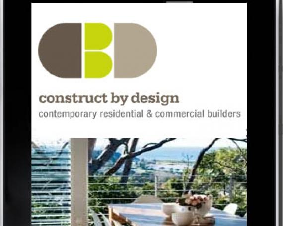 CBD website