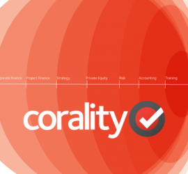 Corality Financial